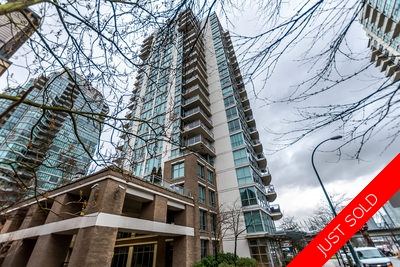 False Creek Apartment for sale: Brighton 2 + Den 1,427 sq.ft. (Listed 2017-01-23)