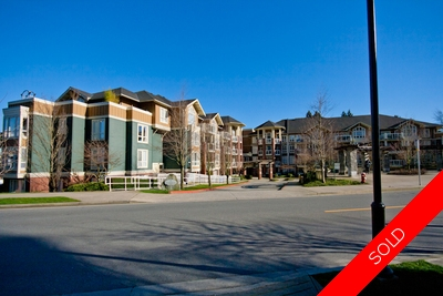 New Westminster Apartment for sale: Victoria Hill 3 bedroom 1,343 sq.ft. (Listed 2015-02-18)