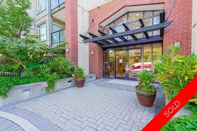 Port Moody Centre Apartment/Condo for sale:  3 bedroom 1,093 sq.ft. (Listed 2020-09-01)